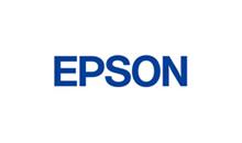 爱普生logo