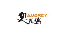 奥博瑞logo