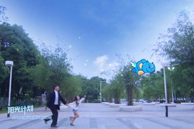 小福象王国之旅宣传片