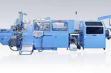 HX-60R圆角王 产品片