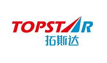 拓斯达logo